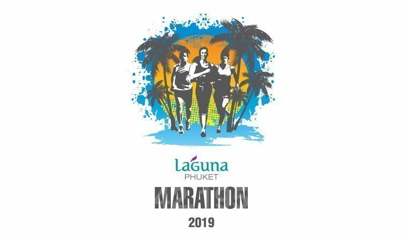 Registration is now open for 2019 – Laguna Phuket Marathon 2019