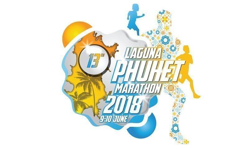 Laguna Phuket Marathon 2018 Traffic Announcement