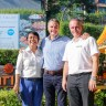 Amari Phuket celebrates another year success in 34th anniversary