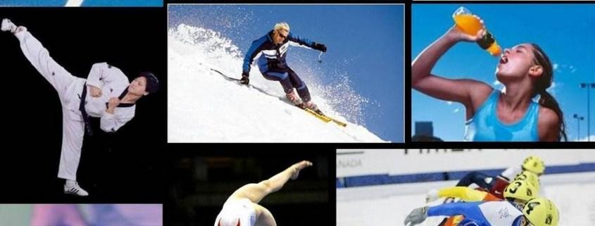 Спорт на Пхукете