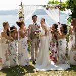 Rawai wedding phuket