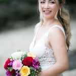 the nai harn phuket wedding