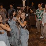 Phi Phi Island Village Resort Wedding