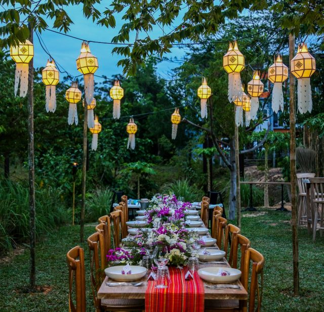 phuket wedding package inquiry