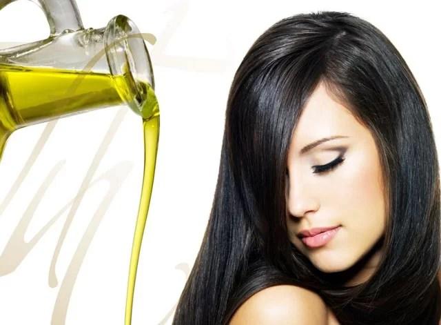 HOT] Top 6 tinh dầu dưỡng tóc tốt nhất hiện nay 2021