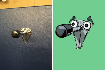 pareidolia-illustrations-faces-on-things-keith-larsen-4