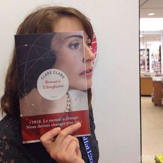 people-match-books-covers-librairie-mollat-15