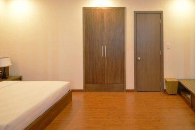 Phòng Super Suite