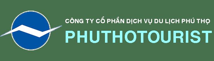 logo phutho