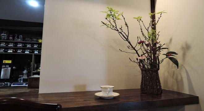 啓翁桜の花言葉