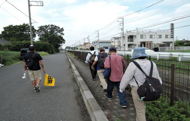 新川|蒲生岩槻線