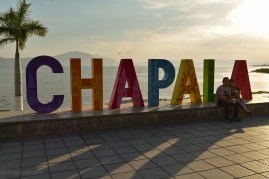Chapala is absolutely stunning