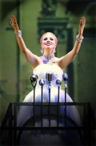 Evita 1