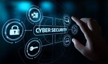 Cybersecurity and CMMC pre-assessments