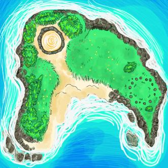 fae_island