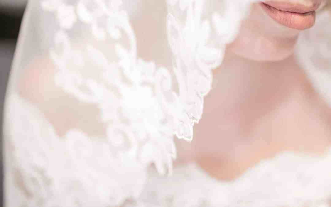 Three Practical Ways to Save Your Kiss for Your Wedding Day