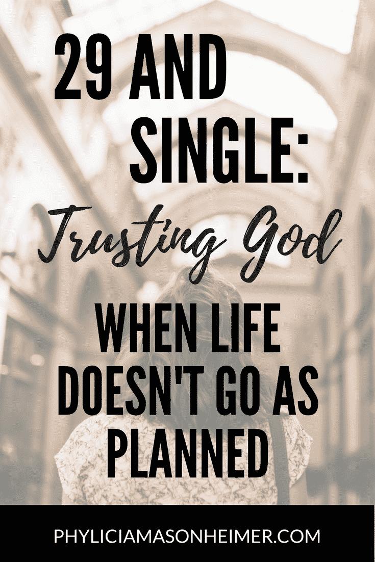 singleness, dating, godly relationships, Christian relationships, Christian dating, waiting, patience, waiting on God, long term singleness