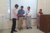 Induction Program Fifth Day (3)
