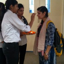 Induction_prog_first_day (6)