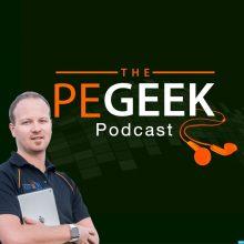 PE_Geek_Podcast