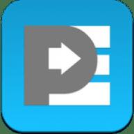 PE_Website