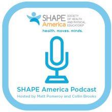 Shape_America_Podcast