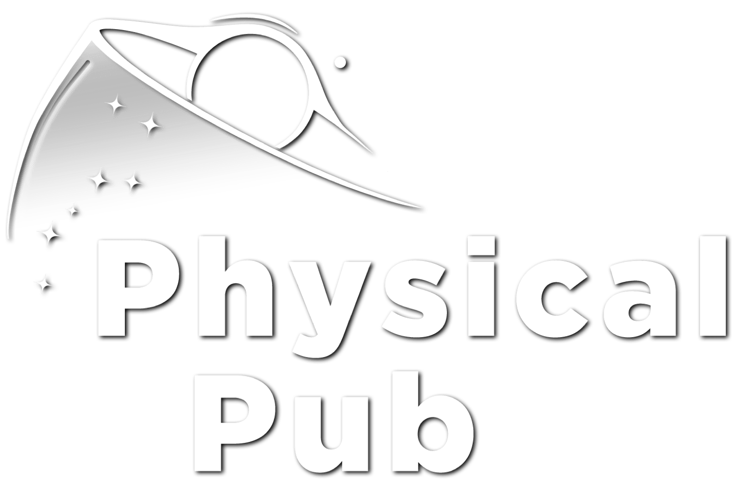 Physicalpub