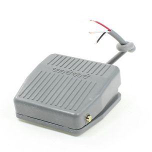 fs-201-momentary-contact-on-off-foot-pedal-switch-tfs-201-ac-250v-10a