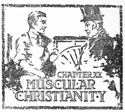 Muscular_Christianity_Gruger