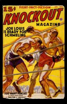 april-may-1938-knockout-joe-louis