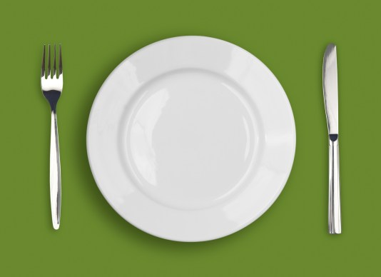tumblr_static_plate-with-knife-and-fork