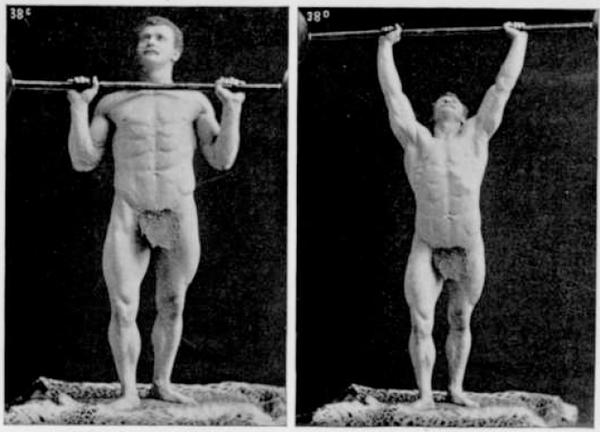 Sandow-Chest-Press-with-Barbell_grande