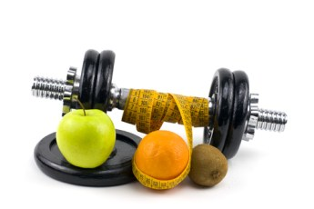 diet-and-exercise-myths1