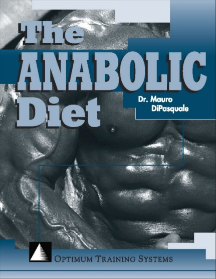 anabolic-diet-by-mauro-di-pasquale-1-638