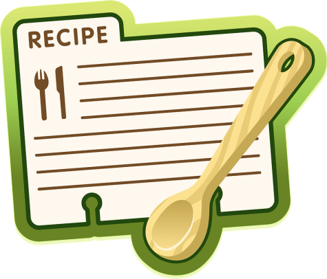 recipe-575434_960_720