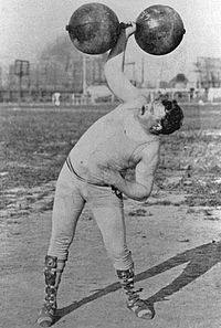 200px-frederick_winters_during_1904_summer_olympics