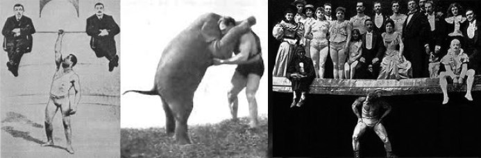 oldtime_strongman_strength_feats
