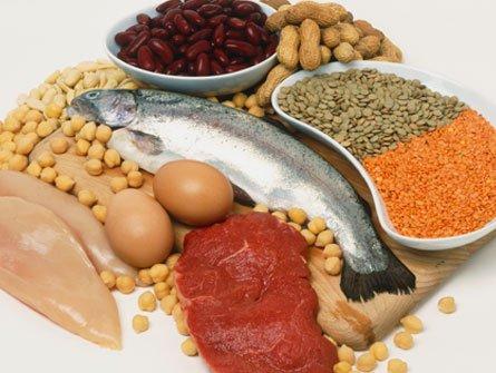 choline-foods.jpg