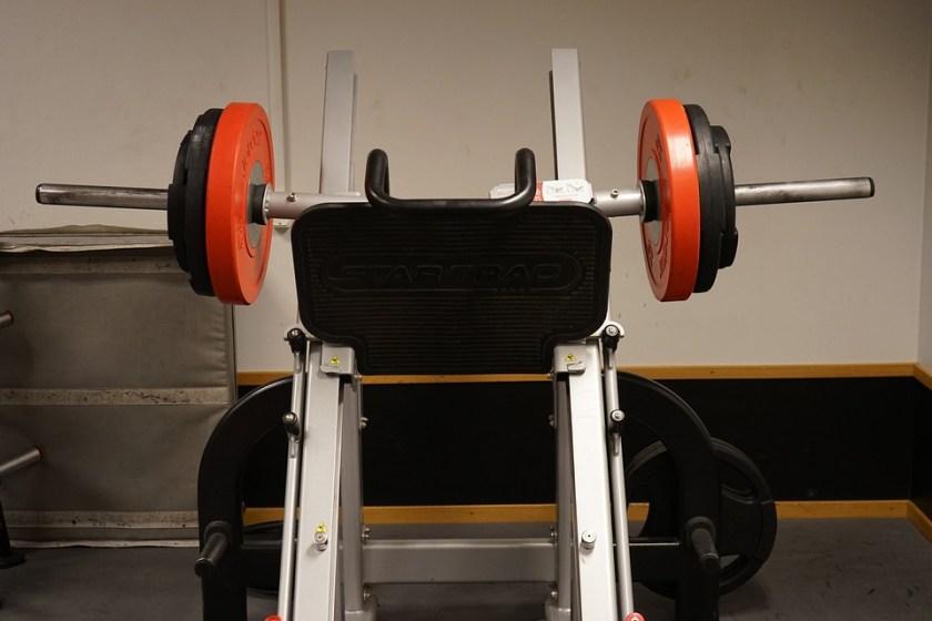 Black-Machine-Leg-Press-Dumbbells-Training-Weights-1474424.jpg