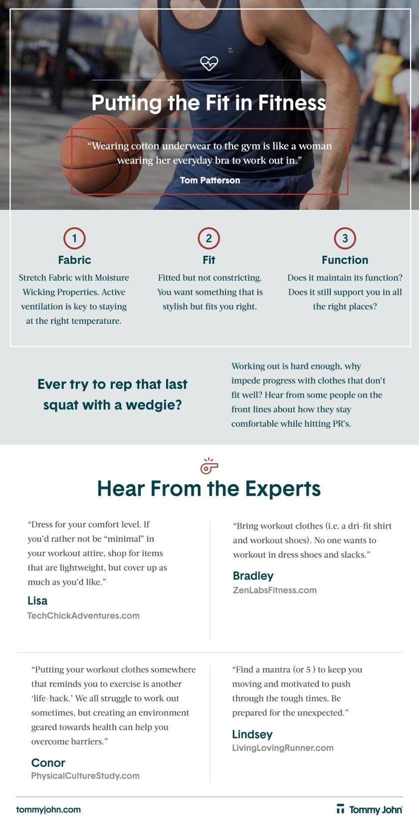 TJ Fitness Tips.jpg