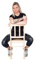 justina_female_personal_trainer.jpg