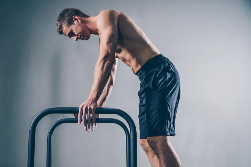 workout-preparation_925x.jpg