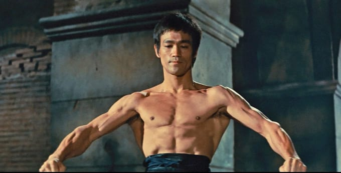 bruce-lee-way-of-the-dragon_yedwud