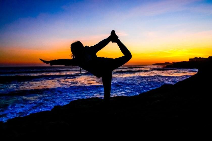 yoga-2184811_960_720.jpg