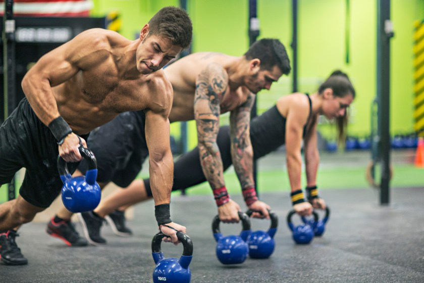 Physical-Fitness.jpg