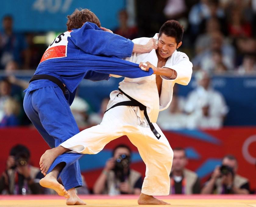 KOCIS_Korea_Judo_Kim_Jaebum_London_36_(7696361164).jpg