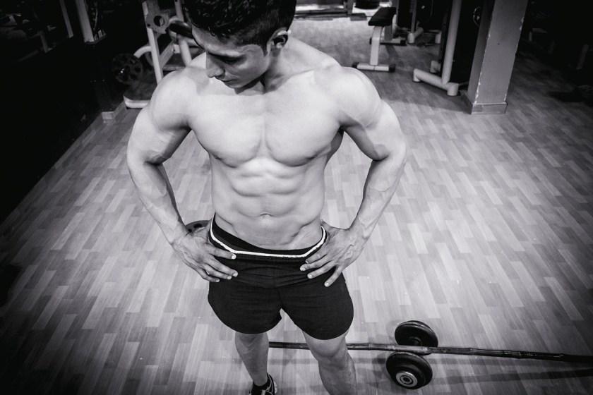 fitness-2255626_1280