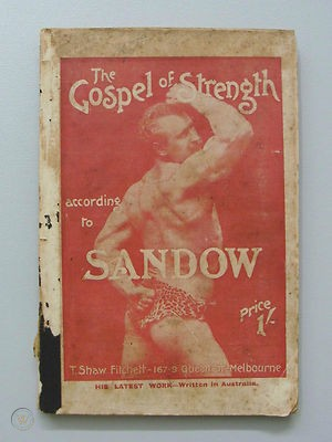 eugen-sandow-gospel-strength-original_1_ad7e2d5f3a74fb14b47a5b80dbebd488.jpg