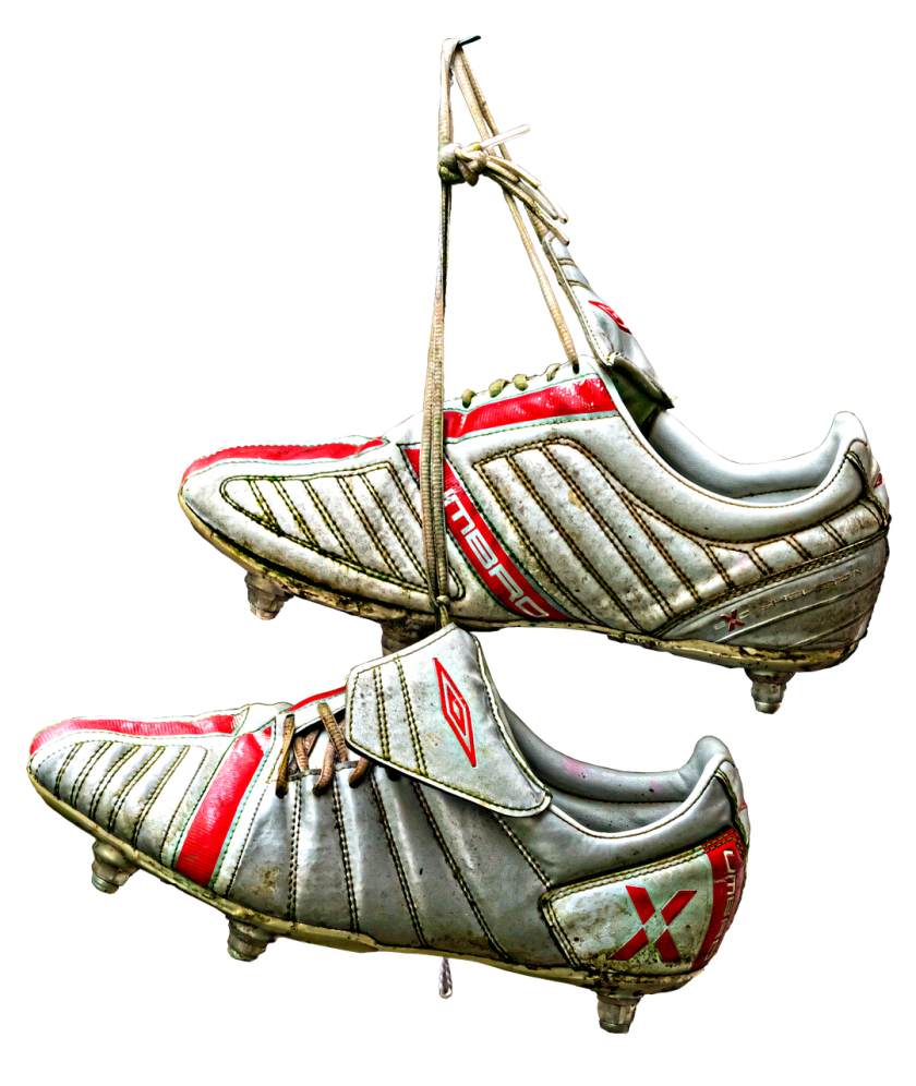 football-boots-2810758_1280.png