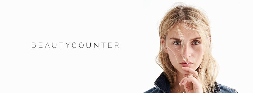 Beautycounter-facebook-banner